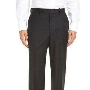 Peter Millar SB Flynn Classic Trousers NWT